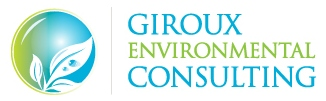 GIROUX ENVIRONMENTAL CONSULTING