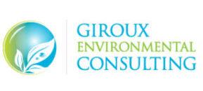 Giroux Environmental Consulting